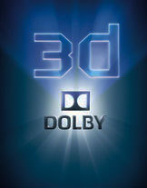 Система DOLBY 3D Digital Cinema